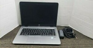 LAPTOP HP ELITEBOOK I5 6300 8GB RAM 512GB SEULEMENT 499.95