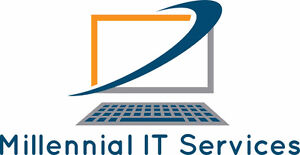 Affordable Tech Support & Services for as low as $25!!!
