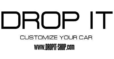 drop_it_shop