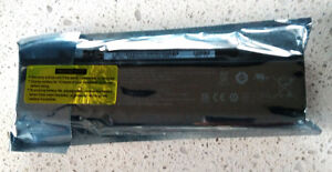 Battery for Samsung Laptop - Brand New Still in Sealed Package