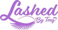 PROMO $70 EYELASH EXTENSIONS+ FREE REFILL