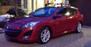 2011 Mazda Mazda3 Sport Autre