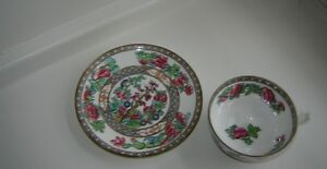 China tea cups and saucers London Ontario image 7