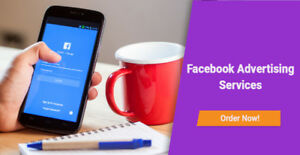 Learn How to Advertise on Facebook