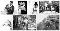 SUMMER OFFER - Couples / Families / Kids Photography!