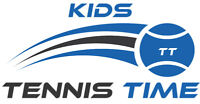 Spring Indoor Kids Tennis