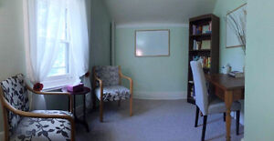 Part Time Office Space London Ontario image 3