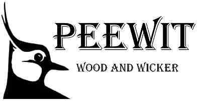 wooden peewit