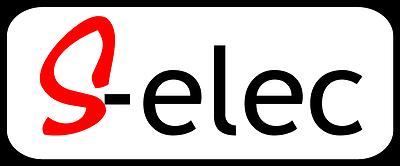 s-elec