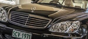 Airport Transfers 24/7 ( TAXI PRICES ) Perth Perth City Area Preview