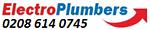 Electro Plumbers