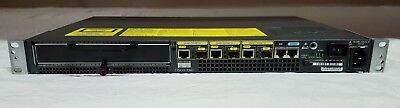 Cisco 7301 Gigabit Router