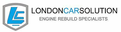 London Car Solution LTD