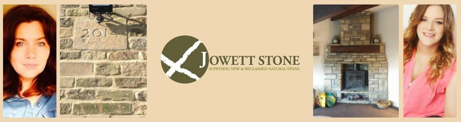 Jowett Stone Limited