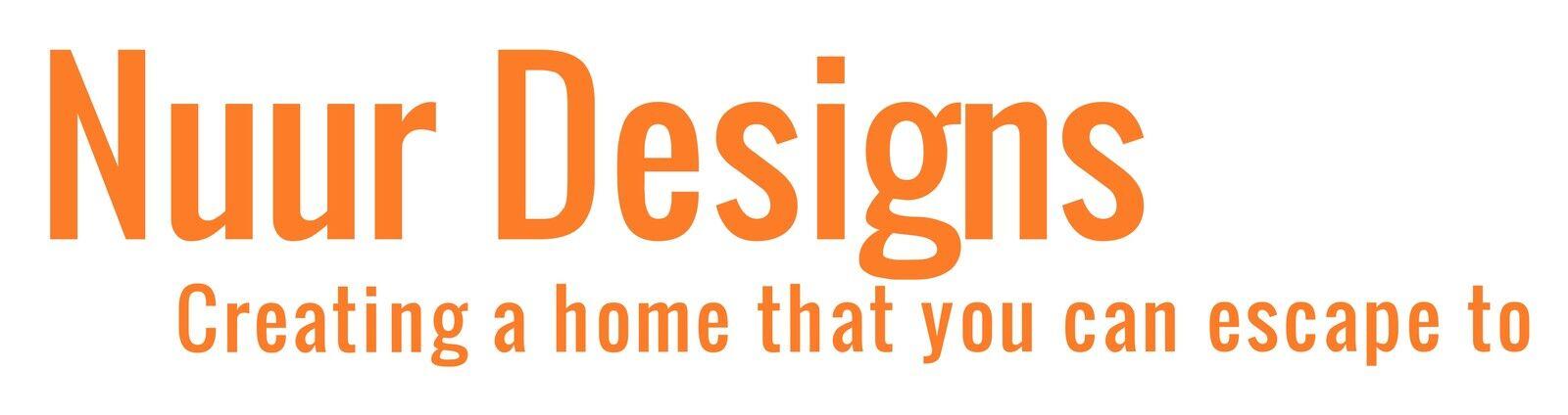 Nuur Designs