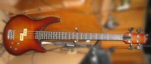 Attila Bass