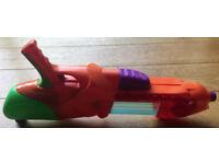 Banji Large Water Gun (Squirter)
