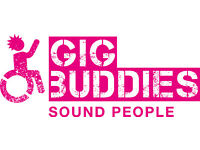 Enjoy going to gigs in Worthing? Local charity Stay Up Late are looking for Gig Buddy volunteers!