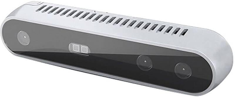 Intel® RealSense™ D415 Camera