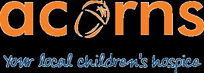 Acorns Children's Hospice Trust