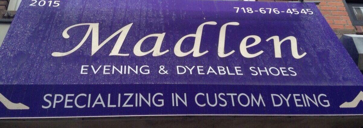 madlenstore