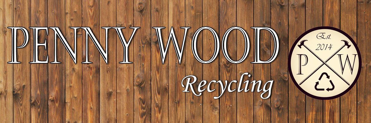 Penny Wood Recycling