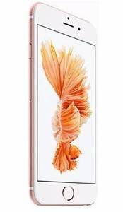 new tampered glass for iphone 6s Balga Stirling Area Preview