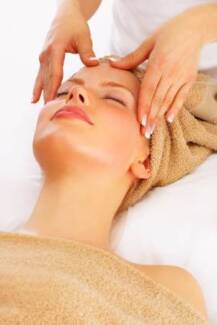 Laser Clinic/ Cosmetic Therapy For Sale