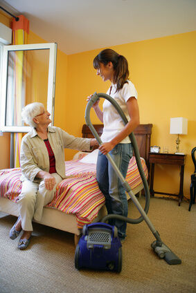 GET PAID EVERY WEEK- CLEANERS WANTED IN KILBURN, CRICKLEWOOD, WEST HAMPSTEAD, CENTRAL LONDON