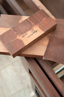 Custom Spray Finishing of your Wood Components