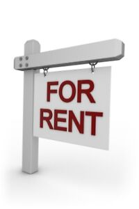 FURNISHED 3 BEDROOMS MAIN FLOOR SUITE FOR RENT SEPT-20-THICKWOOD