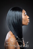 KERATINE TREATMENTS MONTREAL/ BRAZILLIAN BLOW-OUT/  HIGH QUALITY