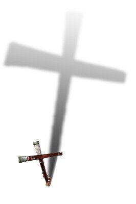 ZOE CHRISTIAN SUPPLY
