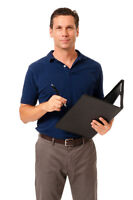 SALES AGENT (FULL/PART POSITIONS)