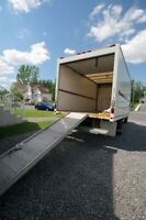 Competitive Moving Prices Ottawa