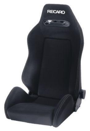 Recaro Racing Seats   eBay