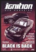 Ignition DVD