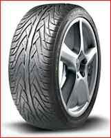 Pneus haute performance Wanli S1089 245-30ZR22