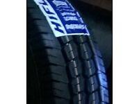 Tyres 155/12