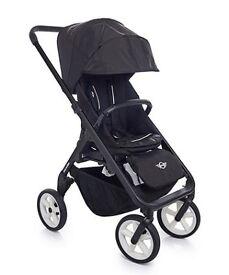 BNIB Mini Easywalker Stroller