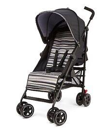 Mothercare stroller