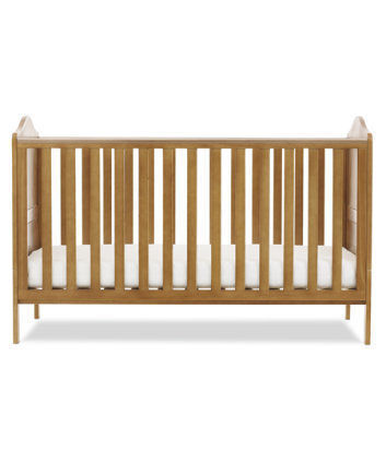 Mothercare Darlington Cot Bed
