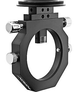 Orion Off-Axis Guider + DMK 21AU618 mono