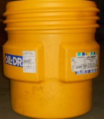 OLI-DRI L90765G/4DKV3 65 GALLON HAZMAT SPILL CONTROL KIT 176695