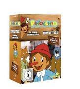 DVD Zeichentrick