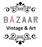 BAZZAR Vintage & Art