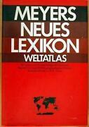 Meyers Neues Lexikon