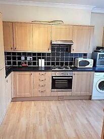 1 bedroom flat in Cricklewood Broadway,, Cricklewood