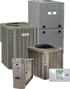Licensed & Insured (HVAC & GAS) >>>>>>>>>>>>>>>Free Estimate Oakville / Halton Region Toronto (GTA) image 2