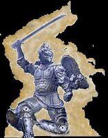 Modern Warrior Ninjutsu